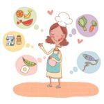 Простая и удобная профилактика беременности
