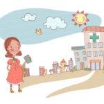 профилактика беременности