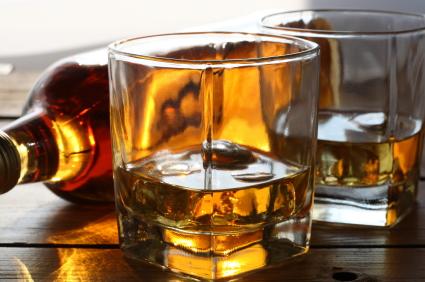 Иллюзии алкоголизма