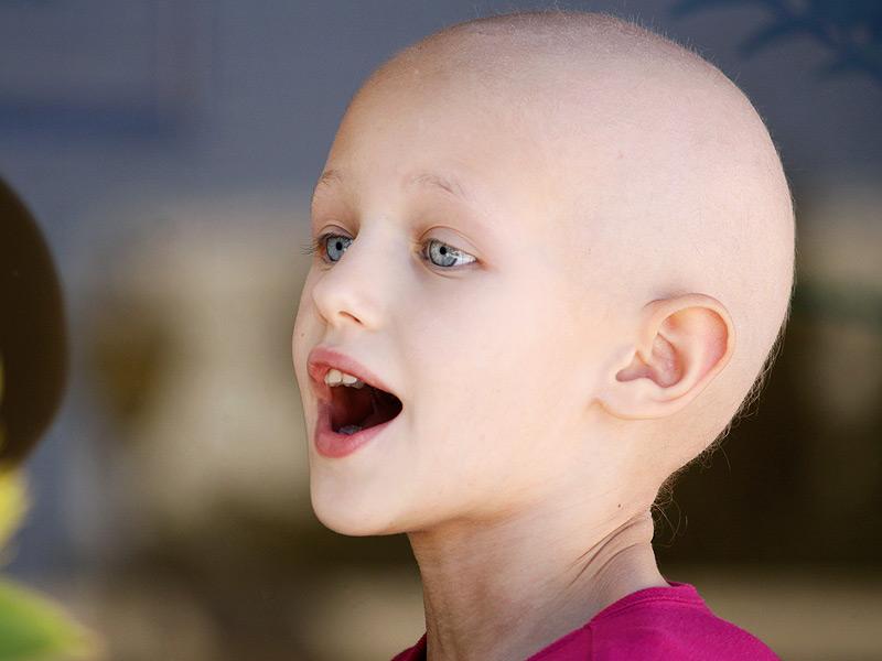 dt_140925_child_cancer_800x600